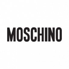 Moshino